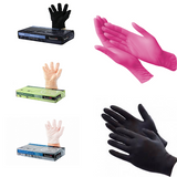 GLOVES ~ SUNDRIES Collection