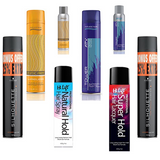 HAIRSPRAY ~ HAIR Collection