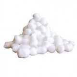 COTTON WOOL ~ SUNDRIES Collection