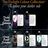 TWILIGHT Collection