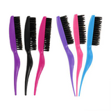TEASING ~ HAIR BRUSH Collection