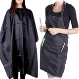 APRONS & CAPES ~ TOOLS Collection