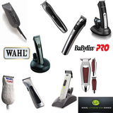 TRIMMERS ~ ELECTRICAL Collection