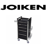 TROLLEYS ~ JOIKEN Collection