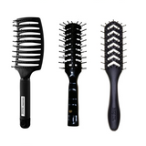 VENT ~ HAIR BRUSH Collection