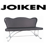 WAITING LOUNGE ~ JOIKEN Collection