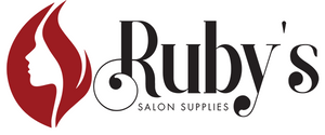Ruby's Salon Supplies