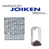 TINT & TOWEL RACKS ~ JOIKEN Collection