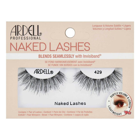 Ardell Naked Lashes - 429