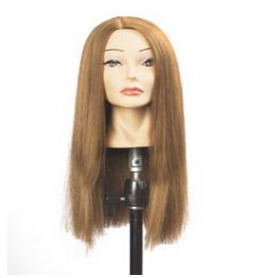 ALYSSA ~ LONG HAIR ~ MANNEQUIN Collection