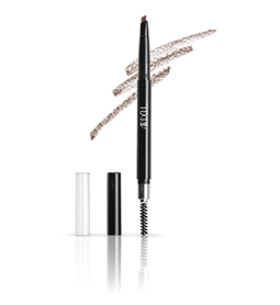 MEDIUM BROWN ~ MECHANICAL BROW PENCIL ~ ARDELL Collection