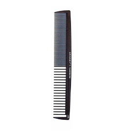 C-20 ~ CARBON COMB RANGE ~ CRICKET Collection
