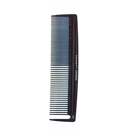 C-30 ~ CARBON COMB RANGE ~ CRICKET Collection