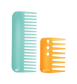 BIG TIME COMB SET ~ ULTRA CLEAN COMB RANGE ~ CRICKET Collection