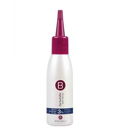 EYELASH TINT ACTIVATOR ~ BERRYWELL Collection