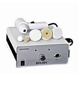 BRUSH MACHINE ~ JOIKEN Collection