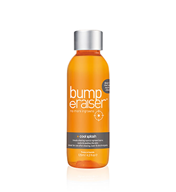 Bump eRaiser Cool Splash ~ CARON Collection
