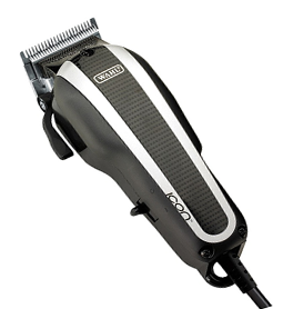 ICON ~ CORDED ~ CLIPPER Collection