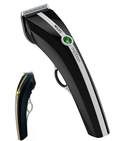 MOTION ~ CORD/CORDLESS ~ LITHIUM ION ~ CLIPPER Collection