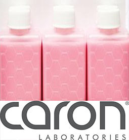 Strawberry Strip Wax Refill Cartridge ~ CARON Collection