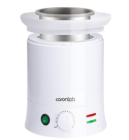 Professional Wax Heater 1Litre ~ CARON Collection