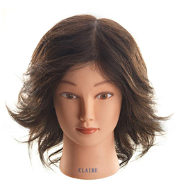 CLAIRE ~ SHORT HAIR ~ MANNEQUIN Collection