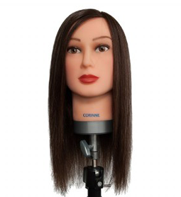 CORRINE ~ MEDIUM HAIR ~ MANNEQUIN Collection