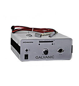 GALVANIC MACHINE ~ JOIKEN Collection