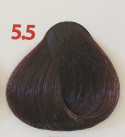 5.5 ~ MAHOGANY RANGE ~ NUANCE Collection