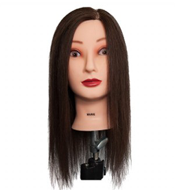 MARIE ~ MEDIUM HAIR ~ MANNEQUIN Collection