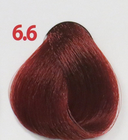 6.6 ~ RED RANGE ~ NUANCE Collection