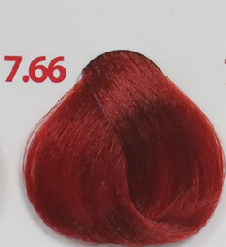 7.66 ~ RED RANGE ~ NUANCE Collection