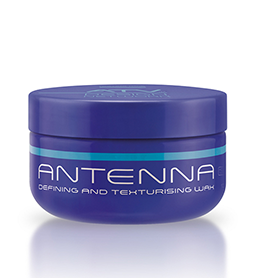 ATV ~ ANTENNA DESIGNING & TEXTURISING WAX 100g ~ NATURAL LOOK Collection