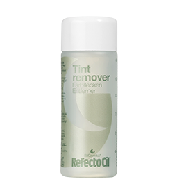 TINT REMOVER ~ 100ml ~ REFECTOCIL Collection