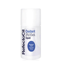 LIQUID OXIDANT ~ 100ml ~ REFECTOCIL Collection