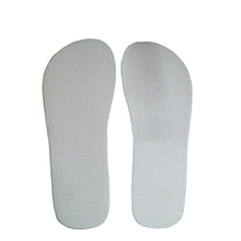 STICKY FEET ~ NO LOGO ~ 100 x PACK ~ TANNING Collection