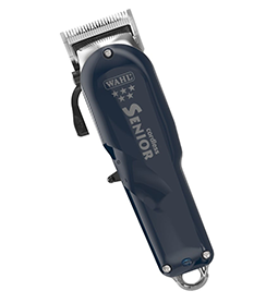 SENIOR ~ CORD/CORDLESS ~ CLIPPER Collection