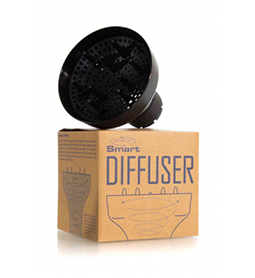 DIFFUSER ~ SMART AIR FLOW ~ ELECTRICAL SUNDRIES Collection