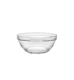 GLASS BOWL ~ SMALL ~ SUNDRIES Collection