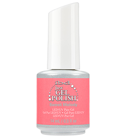 SWEET MELODY ~ 14ml ~ JUST GEL POLISH ~ IBD Collection