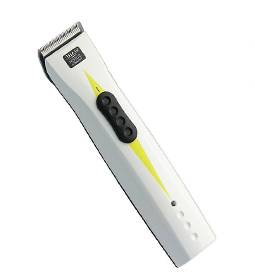 SUPER TRIMMER~ ELECTRICAL Collection
