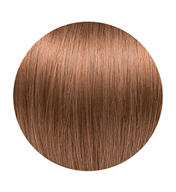 TOFFEE ~ HUMAN HAIR ~ 21 INCHES ~ S1 TAPE EXTENSION Collection