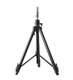 TRIPOD STAND ~ MANNEQUIN Collection