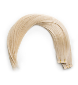 BEACH BABY ~ HUMAN HAIR ~ 21 INCHES ~ S1 TAPE EXTENSION Collection