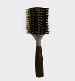 LARGE ~ OVAL TUNNEL BRUSH RANGE ~ GLIDE Collection
