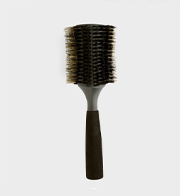 SMALL ~ OVAL TUNNEL BRUSH RANGE ~ GLIDE Collection