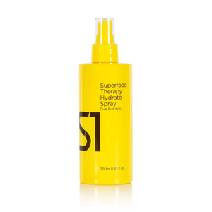 S1 ~ HAIR EXTENSIONS ~ HYDRATE SPRAY ~ SEAMLESS1 Collection