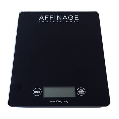 Affinage Digital Scale