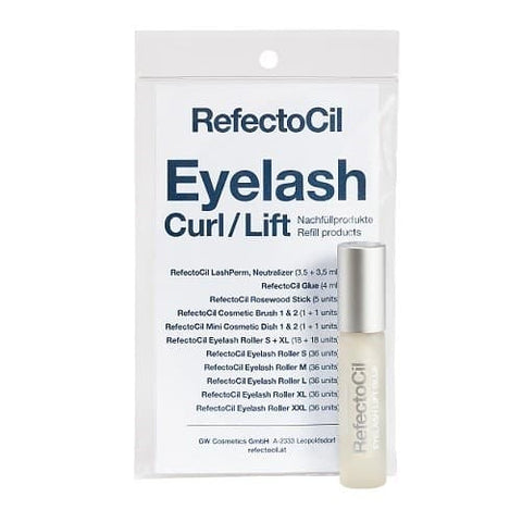Refectocil Eyelash Curl & Lift glue
