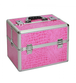 PONY ~ PINK ~ TOOL CASE ~ JOIKEN Collection